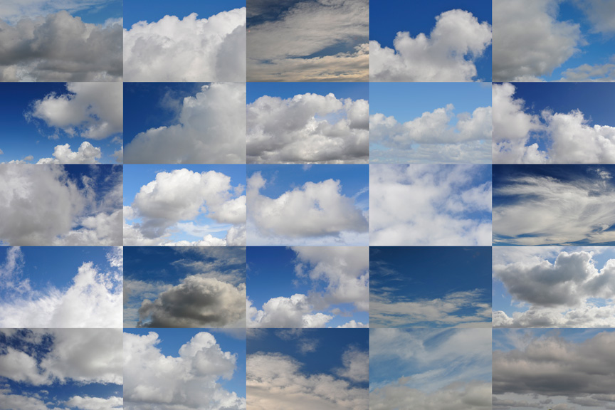 25-cloud-images-128360
