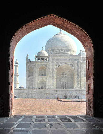 DSC_1358-taj-through-archway-adjusted-1114300