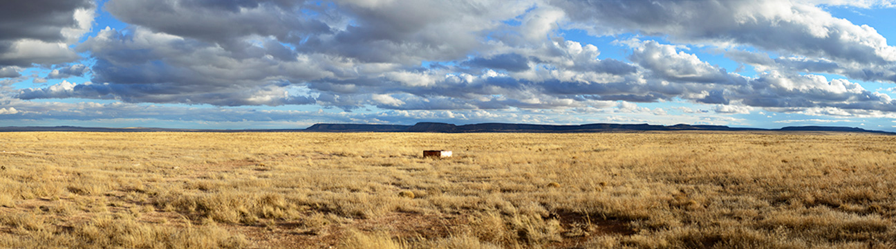 Estancia-NM-Panorama-cropped-18573