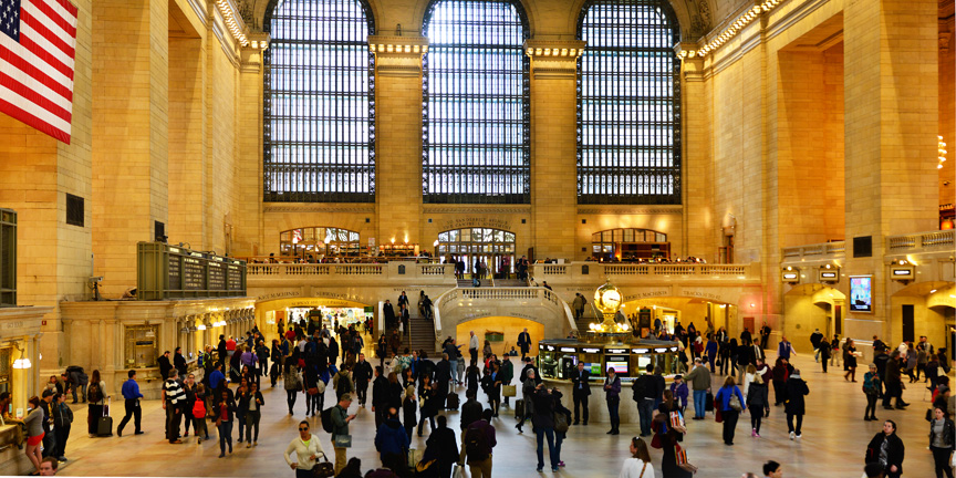 Grand-Central-four-image-panorama-c1-12636003