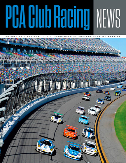 Porsche-Club-Racing-News-Cover-8511360
