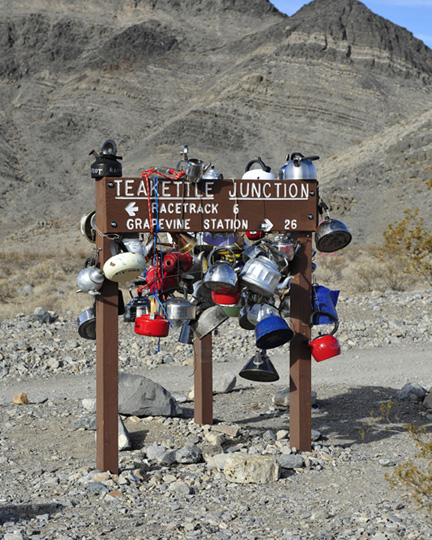Teakettle-Junction-810300_DSC7572-adj