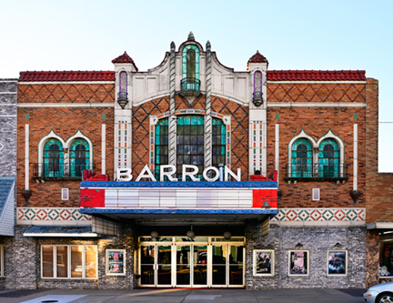 _DSC0529-Barron-Theater-Platt-KS-b+15