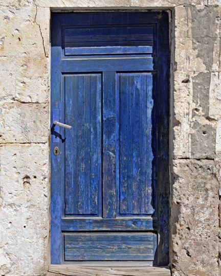 _DSC0611-door-adjusted-with-layers-810300