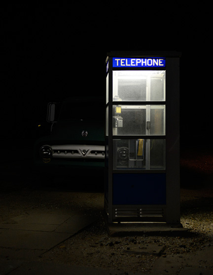 _DSC1198-8511360-telephone-booth1