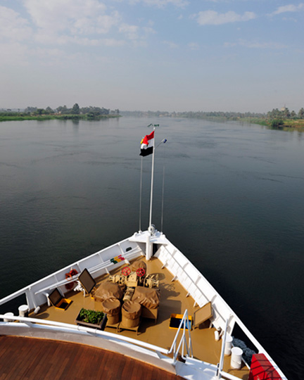 _DSC1557-on-the-nile