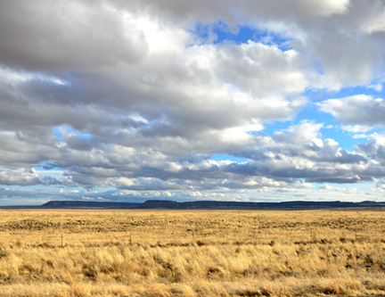 _DSC2120-as-8511360-Estancia-NM1