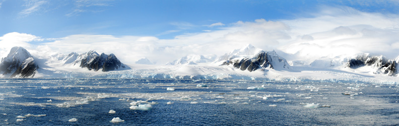 antarctica-panorama-cropped-for-web03