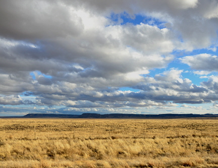 _DSC2120-as-8511360-Estancia-NM