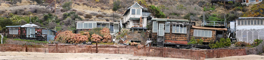 crystal-cove-panorama-five-houses