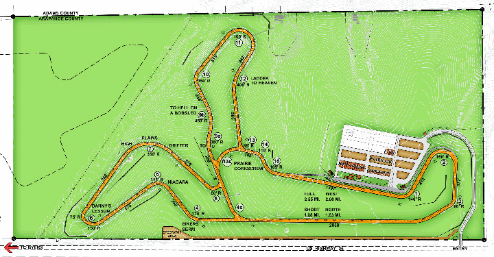hpr-track-map-large-10572