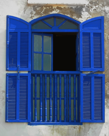 morocco-window-shutters-adjusted-with-layers-8x101