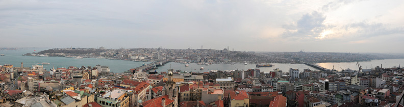 panoramic-image-of-Istanbul-72-color-adj