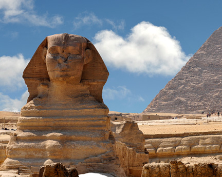 sphinx-and-clouds-2-layers-flattened